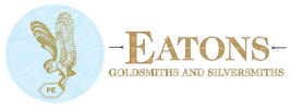 EATONS GOLDSMITHS